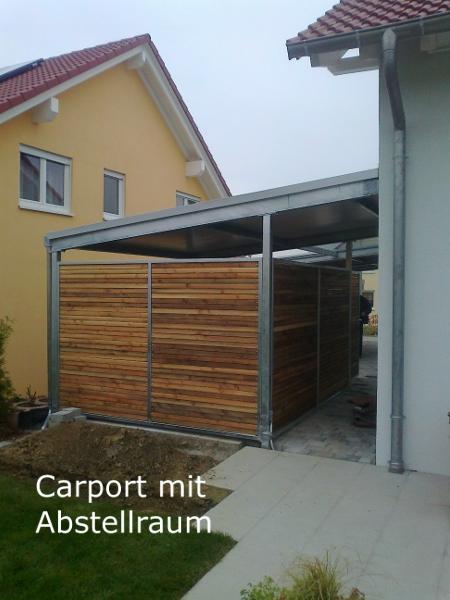 metallbau gebert ihr metallbau partner aus neuenstein. Black Bedroom Furniture Sets. Home Design Ideas